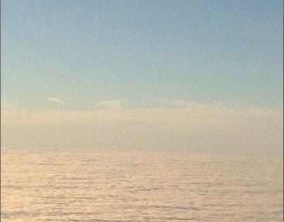 Blue Sky (Navigation Pod)