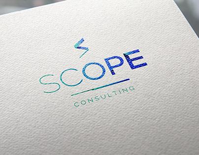 Branding Scope Consulting, EE.UU.