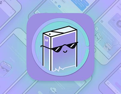 Mixmsg | iMessage App