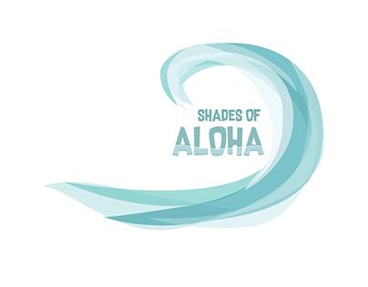 Shades of Aloha