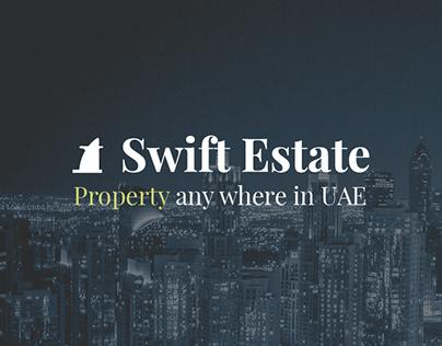 Property- Old Website