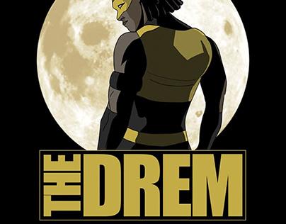The Drem