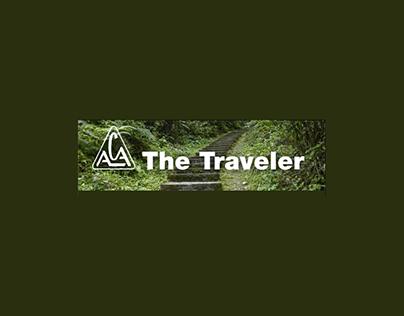 ACA Monthly Newsletter