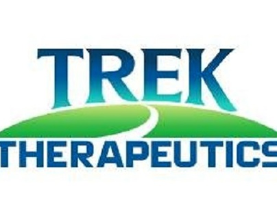 Trek Therapeutics Continues to Develop HCV Drugs
