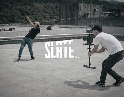 Slate Inc.