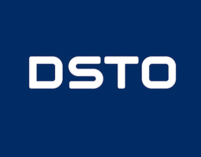 DSTO : DST GROUP