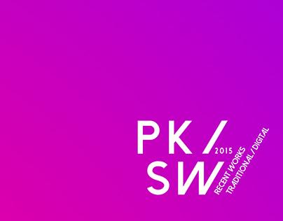 PKSW 2015
