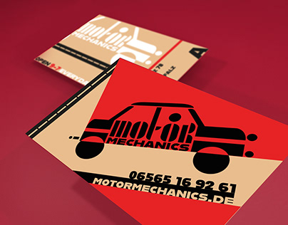 Business Card #adobehiddentreasures #contest