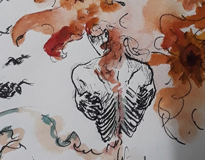 2018_anorexia nervosa