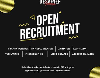 RecruitmentAnnounce.PNG