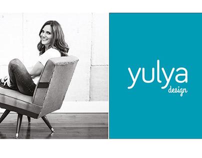 Yulya Design