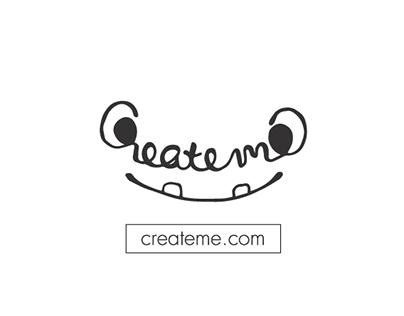 createme.com