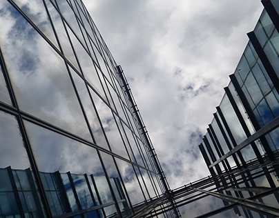 Architecture - Arhitektura