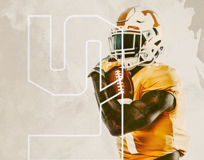 Tennessee Misc Graphics