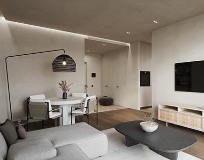apartments 2024