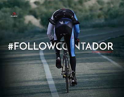 #followcontador