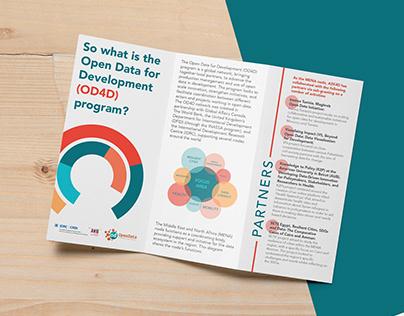 AUC Centers Brochures