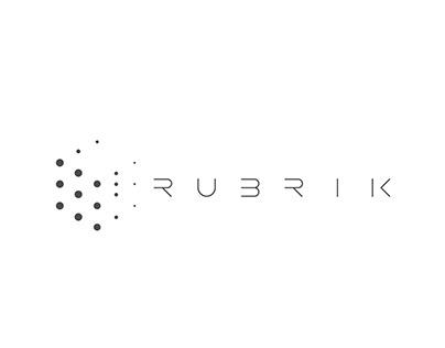 Rubrik Miusic