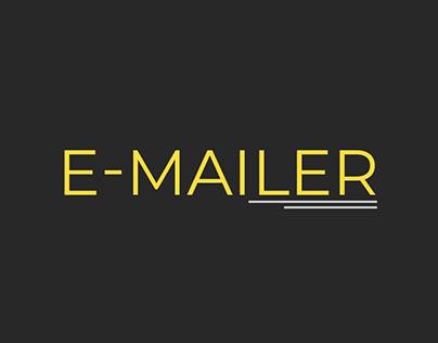 e-mailer