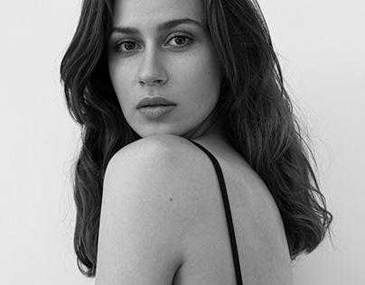 Ola / Chili Models
