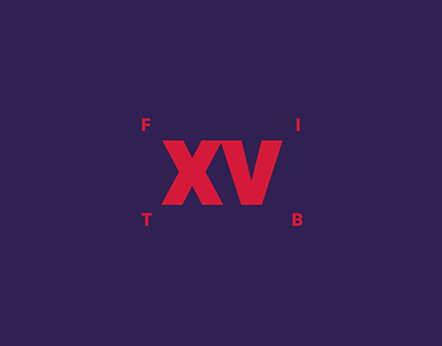 FITB XV - APP
