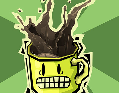 Stresspresso