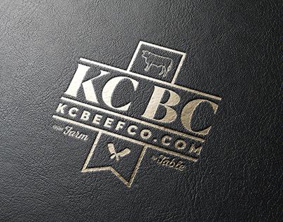 Kansas City Beef Co