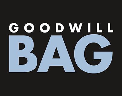 Good Will Bag | Avenida Escazú