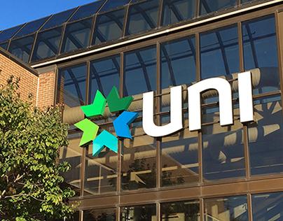 UNI - Coopération financière