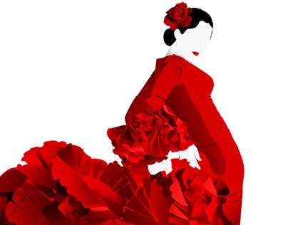 Illustration - Arun Grafikira