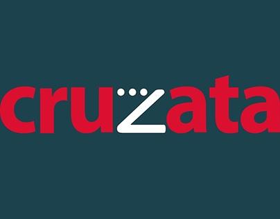 Cruzata Web Designing Solutions