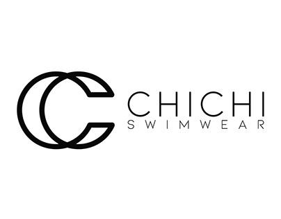 Chichi Swimwear Concept Ad