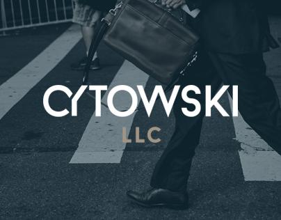 Cytowski LLC
