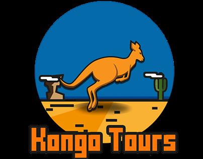 Kongo Tours