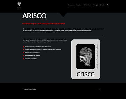 Arisco IPSS (2020)