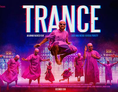 Trance Malayalam Movie 2020