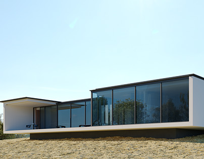 Project:House in Shymkent Location:Shymkent, Kazakhstan