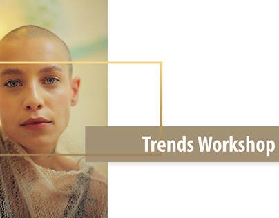 Trends Workshop