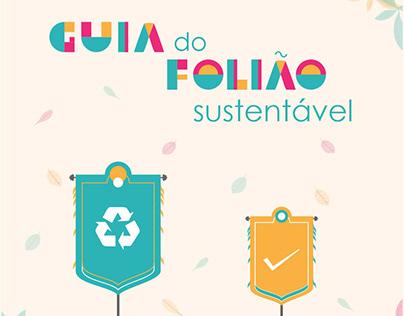 Guia do Folião Sustentável 2020