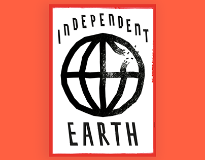 Independent Earth