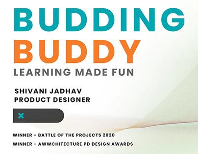 Furniture Design for Special Children