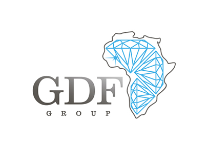 Extraction of precious stones in southern Africa GDF
