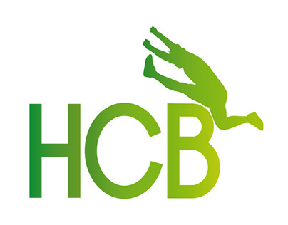HCB PERSONAL TRAINER