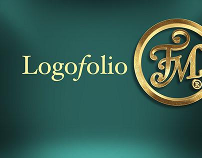 Logofolio fellowmarks®