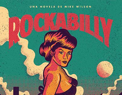 ROCKABILLY // VESTIGIO