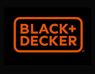 BLACK+DECKER Social Media e Community Manager