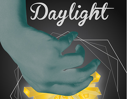 Daylight; A Junior Jazz and Popular Piano Recital
