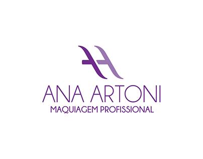 Ana Artoni