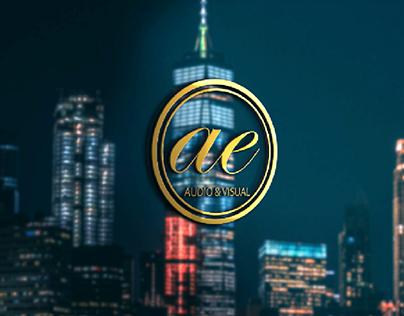 Logotypes Vol.1 | Logomarca 2020