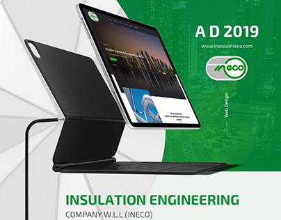 Insulation Engineering Company (INECO)